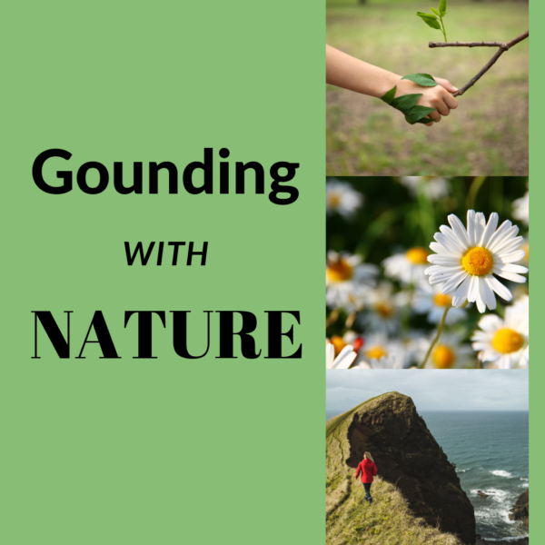 Gounding-With-Nature