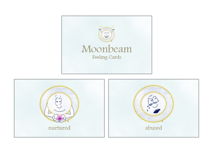 Moonbeam-deck-of-cards