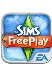 sims-free-play